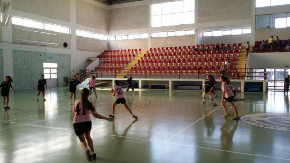 Handball-mini-2