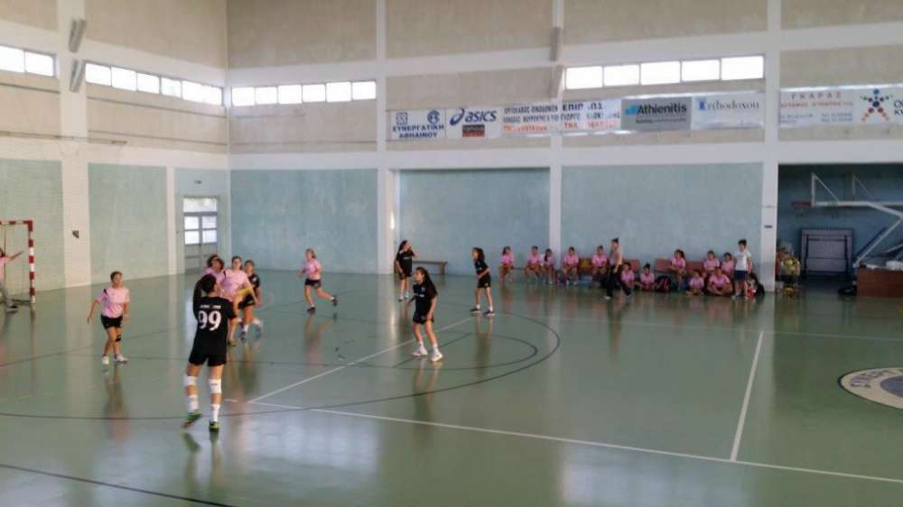 Handball-mini-3