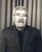 Δήμαρχος Ιωάννης Αντωνίου Λύτρας