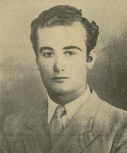 ΑΡΤΕΜΟΣ ΦΡΑΝΤΖΕΣΚΟΥ <br> Ήρωας της Ε.Ο.Κ.Α. 1955-59