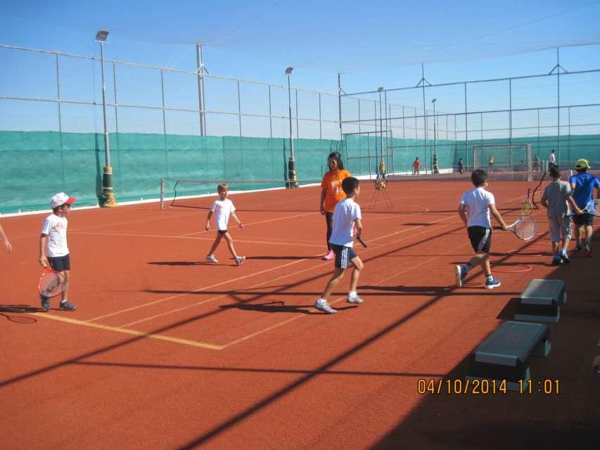 tennis-6-